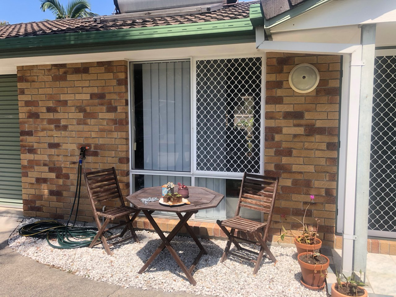 Diamond Grill Border Blinds Shutters And Awnings Tweed