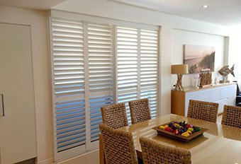 Border Blinds Shutters And Awnings Tweed Heads Gold Coast