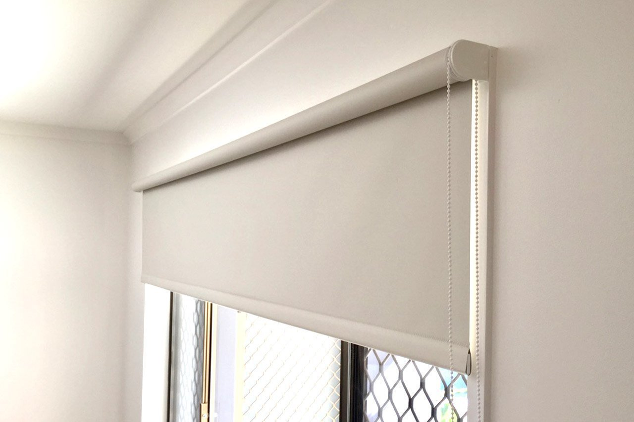 Roller Blinds Border Blinds Shutters And Awnings Tweed