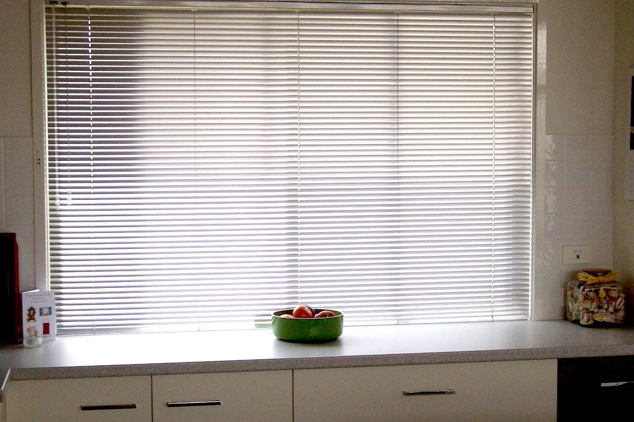 Venetian Blinds Border Blinds Shutters And Awnings